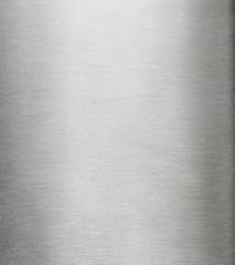 Flat steel metal texture