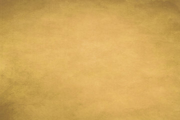 Simple Textured Background that Resembles Crushed Paper