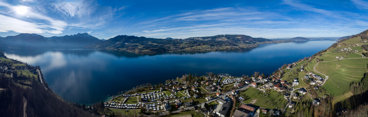 Search Photos Steinbach Am Attersee
