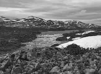 Landscape (Norway)