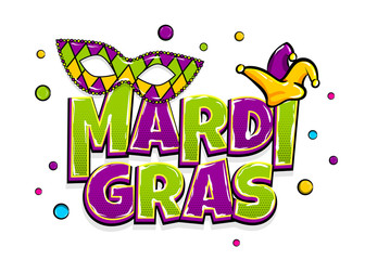 Mardi Gras Photos Royalty Free Images Graphics Vectors Videos