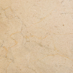 Beige stone tile detail