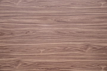 Background of a solid wooden surface texured background