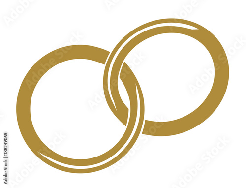 Eheringe Ringe Hochzeit Stock Image And Royalty Free Vector