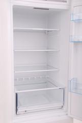 Studio shot refrigerator