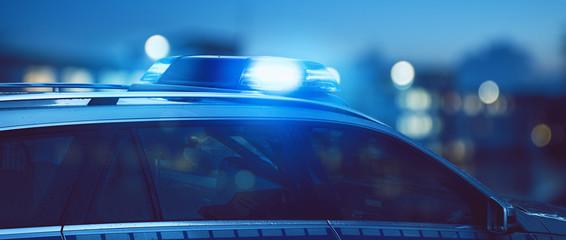 Bilder Und Videos Suchen Polizeiauto
