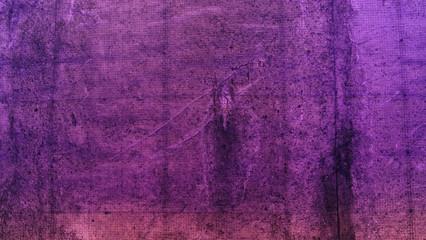Steinerner Hintergrund lila pink