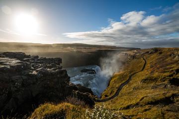 Iceland 037