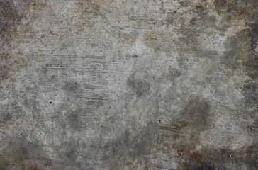 Grunge concrete texture.