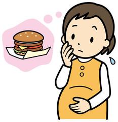 食べ物の悩み