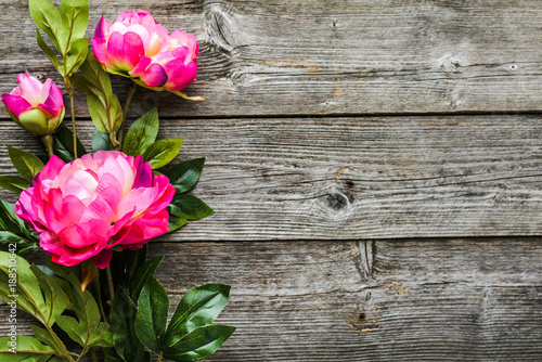 Summer flowers bouquet, background for mothers day or for womens day 8 march