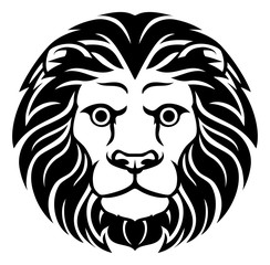 Lion Leo Zodiac Horoscope Sign