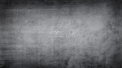 Old concrete wall as a background