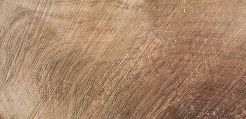 Holz panorama hintergrund - Struktur im Holz
