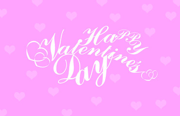 happy valentines day,poster
