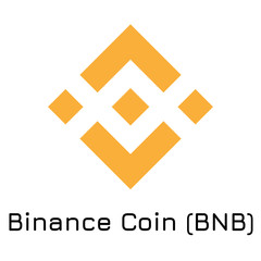 What Binance Coin Features Make It A Worth Holding In 2021? 1