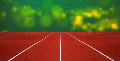 arena, athletics