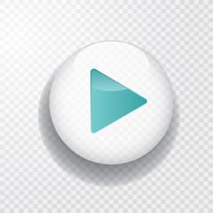 go turq button