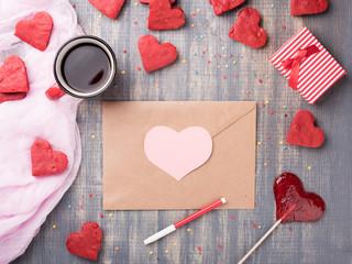 Szukaj zdj romantyczne for Nauka coffee table