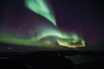 Norwegen | Nordkapp