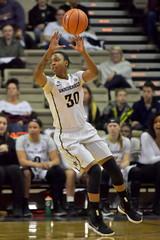 NCAA Womens Basketball: South Carolina at Vanderbilt