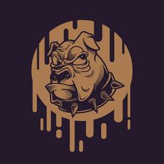Swag Bull
