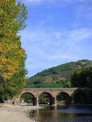 Pinofranqueado es un municipio español, perteneciente a la provincia de Cáceres, en la comunidad autónoma de Extremadura