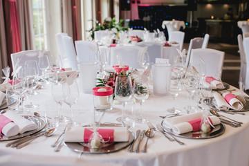 wedding flowers table decoration ceremony