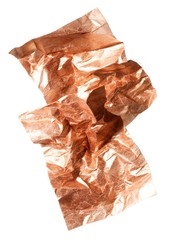 Cosmetics blotting paper
