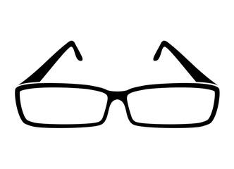 eyeglasses casual style