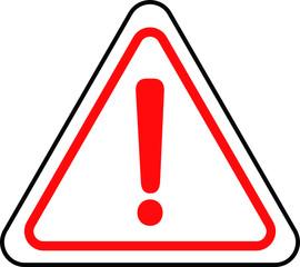 Red warning mark 2.eps
