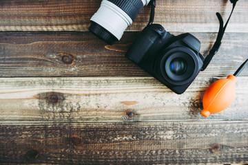 デジタルカメラ 一眼レフ