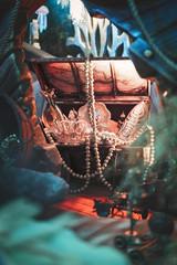 il Forziere del Pirate