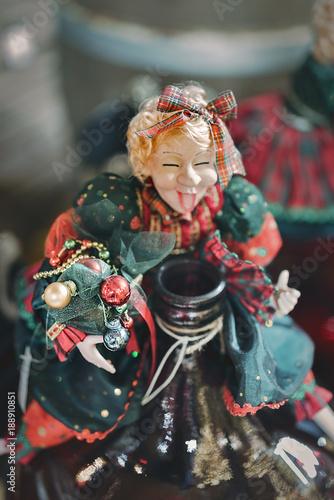 Babmbole Maleducata Stock Photo And Royalty Free Images On Fotolia