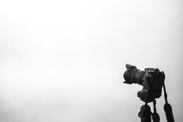 camera in thailand