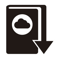 E-book download graphic design