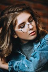 stylish youth optics