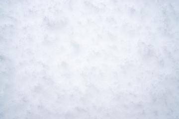 Schnee - Winter Hintergrund