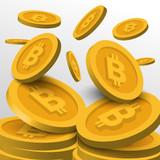 best bitcoin app ipad