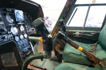 Cockpit & Co