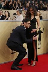 24th Screen Actors Guild Awards – Arrivals – Los Angeles