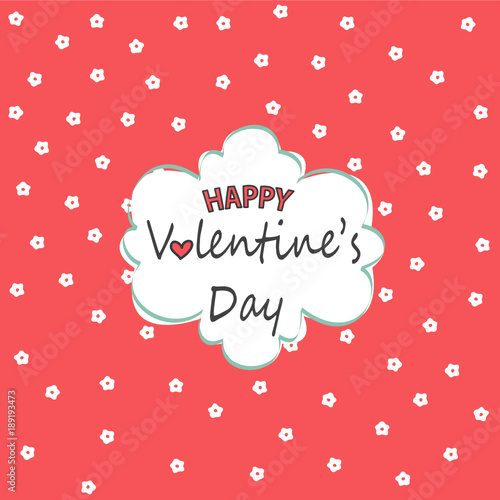 happy valentines day greeting card - Happy Valentines Day Pictures Free