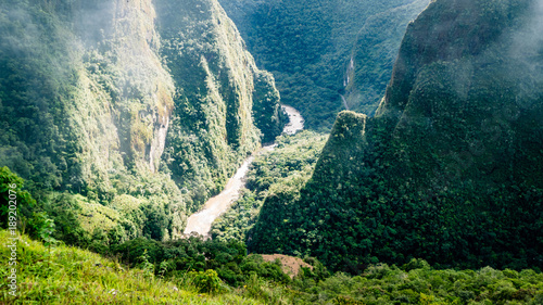 inca village in the mountains fotolia com の ストック写真と