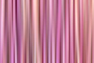 abstract blurred background with pink and purple vertical stripes