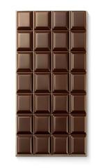 Tablette de chocolat vectorielle 1