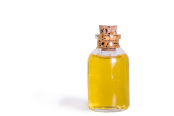 cold pressed extra virgin oil