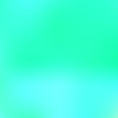 Vector Gradient Background. Abstract Concept for Mobile Screen app or Web Window.
