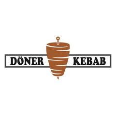 symbol döner kebab I