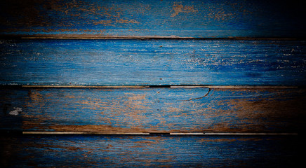 wood background texture. abstract.. natural background