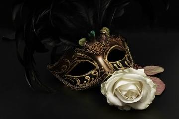 Venezian Beauty Gold